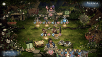 Fable Fortune Screenshot PVP