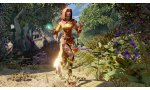 fable iv apercu mixer plateforme streaming microsoft