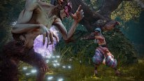 Fable Legends 10 08 2015 barde screenshot 1