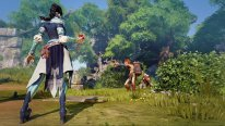 fable legends 10