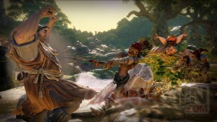 fable legends win10 0