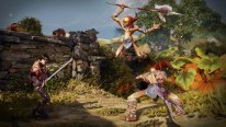 fable legends win10 1