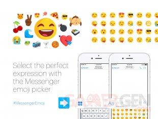 Facebook Messenger emojis (1)