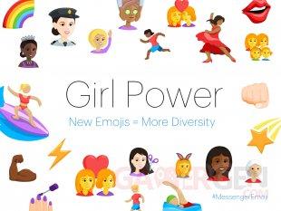 Facebook Messenger emojis (4)