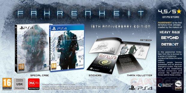 Fahrenheit 15th Anniversary Edition PS (18)