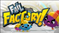 Fail Factory 1