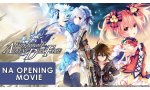 fairy fencer advent dark force le jrpg annonce switch bientot