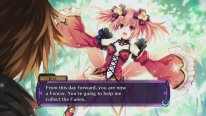 Fairy Fencer F 19 07 2014 screenshot 1