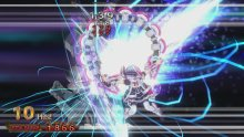 Fairy-Fencer-F_23-08-2014_screenshot-24