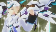 Fairy-Fencer-F_23-08-2014_screenshot-26