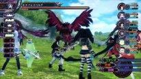 Fairy Fencer F Advent Dark Force 2015 07 15 15 003