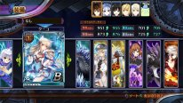 Fairy Fencer F Advent Dark Force 2015 07 15 15 005