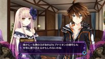 Fairy Fencer F Advent Dark Force 2015 07 15 15 009