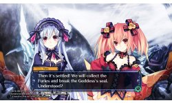 Fairy Fencer F Advent Dark Force 2016 04 29 16 007