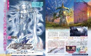 Fairy Fencer F Advent Dark Force 21 04 2015 scan 1