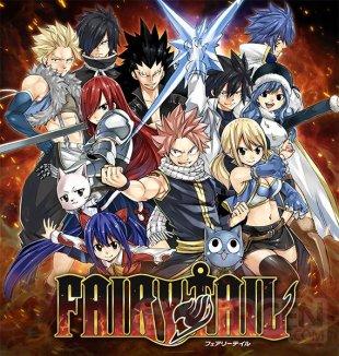 Fairy Tail 02 24 12 2019