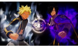 Fairy Tail 13 21 11 2019