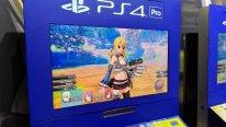 Fairy Tail Demo PGW 0005