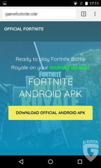 Fake APK Fortnite 2 81834w615h1024