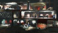 Fallout 4 13 06 2016 screenshot (6)