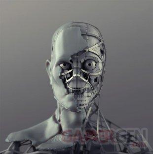 Fallout 4 27 08 2015 artwork 4