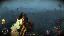 Fallout 4 (27)