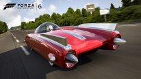 Fallout 4 ChryslusRocket69 Forza Motorsport 6 14 04 2016 screenshot 3