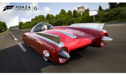 Fallout 4 ChryslusRocket69 Forza Motorsport 6 14 04 2016 screenshot 3
