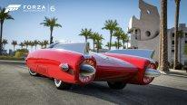 Fallout 4 ChryslusRocket69 Forza Motorsport 6 14 04 2016 screenshot 5