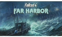 fallout 4 dlc extension far harbor