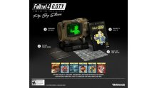 Fallout-4-GOTY-Game-of-the-Year-Edition-Pip-Boy