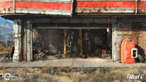 Fallout 4 image screenshot 1