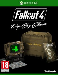 Fallout 4 jaquette (1)