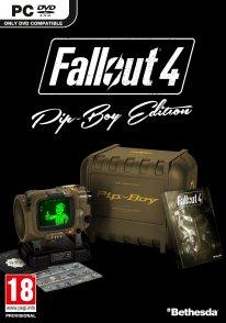 Fallout 4 jaquette (3)