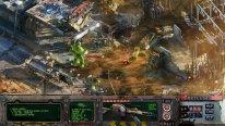 Fallout 4 Stasis 2
