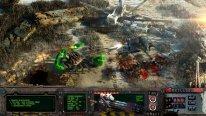 Fallout 4 Stasis
