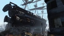 fallout 4 uss constitution 1920.0