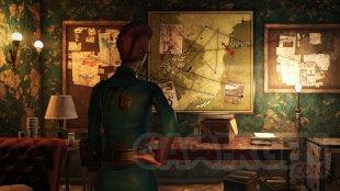 Fallout 76 01 05 04 2019
