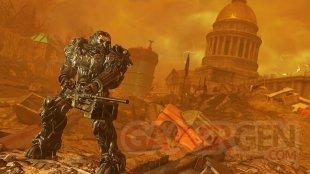 Fallout 76 01 08 05 2019