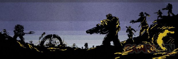 Fallout 76 01 23 01 2020