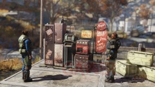 Fallout 76 02 03 05 2019