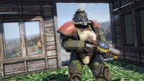Fallout 76 02 14 03 2019