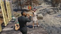 Fallout 76 03 03 05 2019