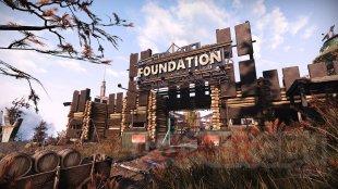 Fallout 76 03 23 01 2020