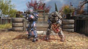 Fallout 76 04 01 08 2019