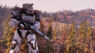 Fallout 76 04 05 04 2019