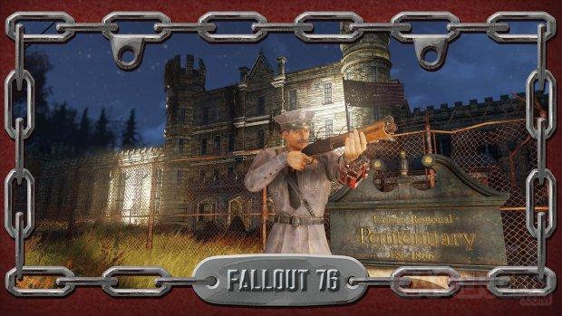 Fallout 76 04 22 08 2019