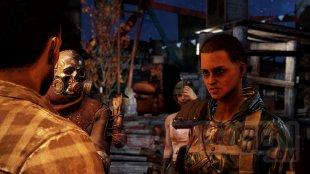 Fallout 76 04 23 01 2020