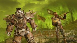 Fallout 76 05 22 08 2019