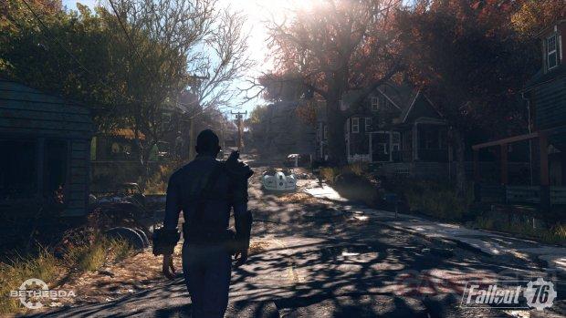 Fallout 76 09 11 06 2018
